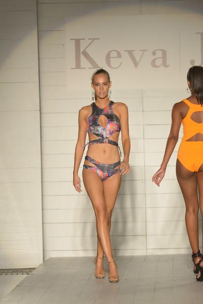 Keva J Swimwear-July 17, 2016-99.JPG