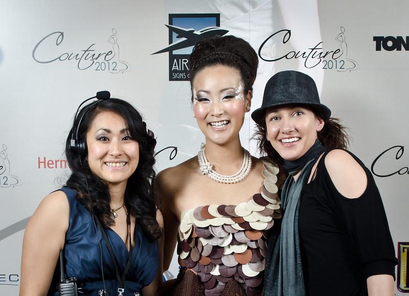 IIDA Couture 2012-335.jpg