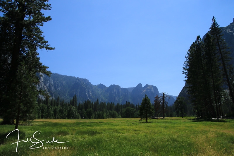Yosemite 2018 -92.jpg