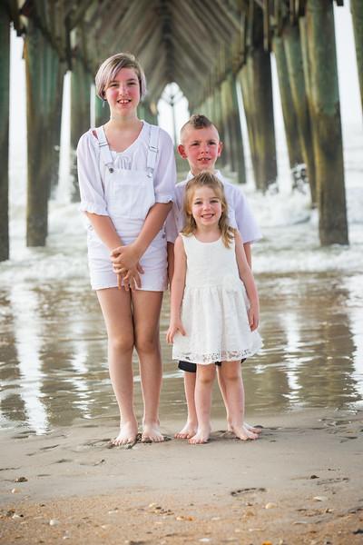 Topsail Island Family Photos-726.jpg