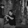Kevin and Alicia Proposal Luray Caverns 2015529-10