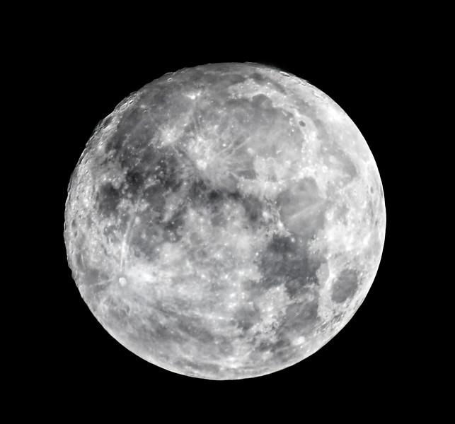 Lunar Eclipse-1.jpg