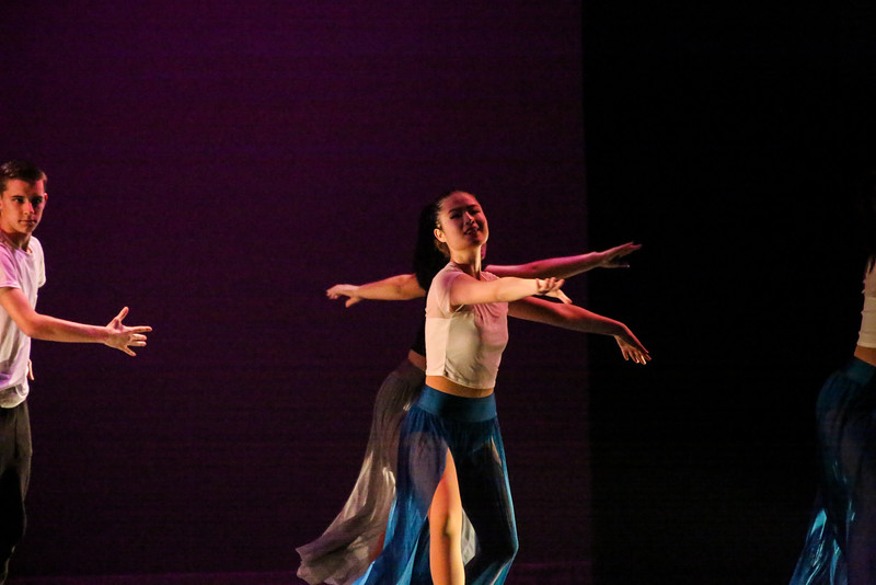 181129 Fall Dance Concert (541).jpg