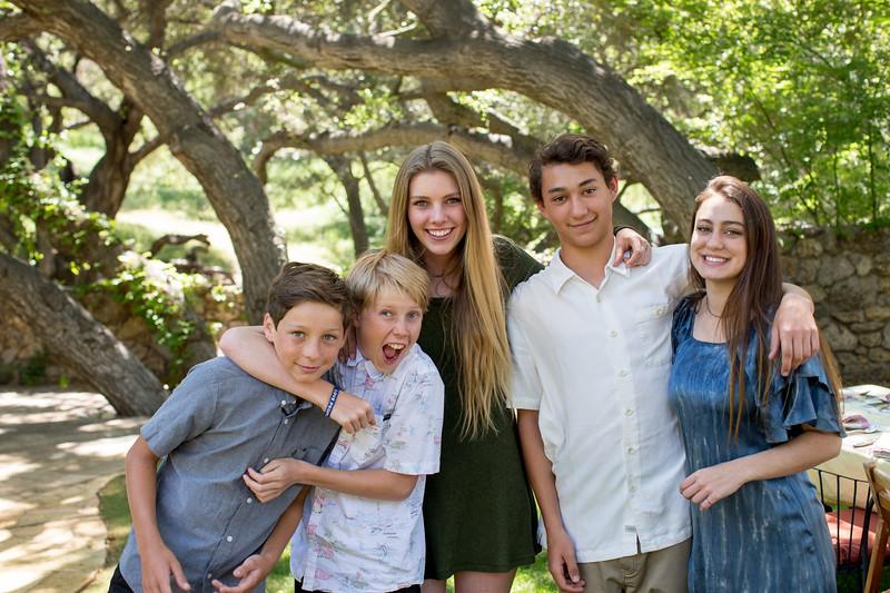 Brannigan family-5.jpg