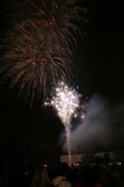 2007_1102putneyfireworks181.JPG