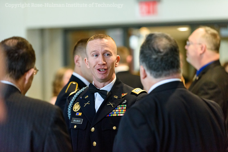 RHIT_ROTC_Centennial_Ball_February_2019-4072.jpg