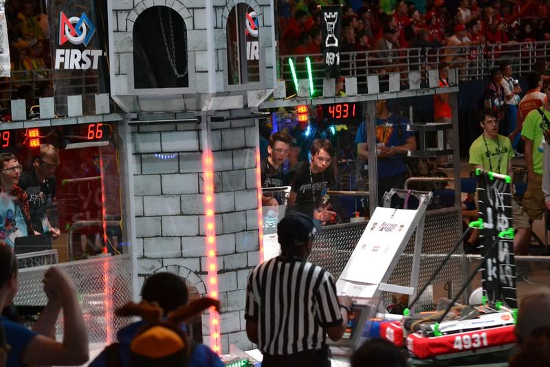 Spectrum 3847 - FIrst FRC Championship April 2016  - 0953.jpg