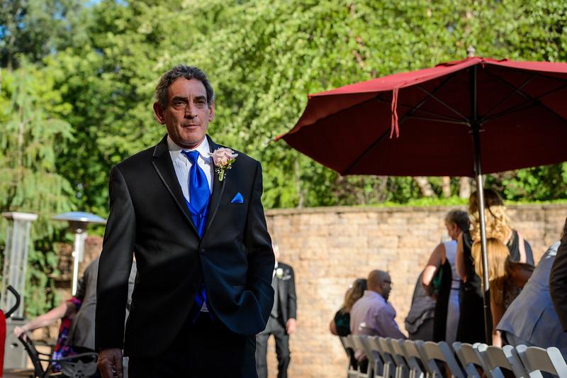NNK-Dina & Doug Wedding-Imperia-Ceremony-156.jpg