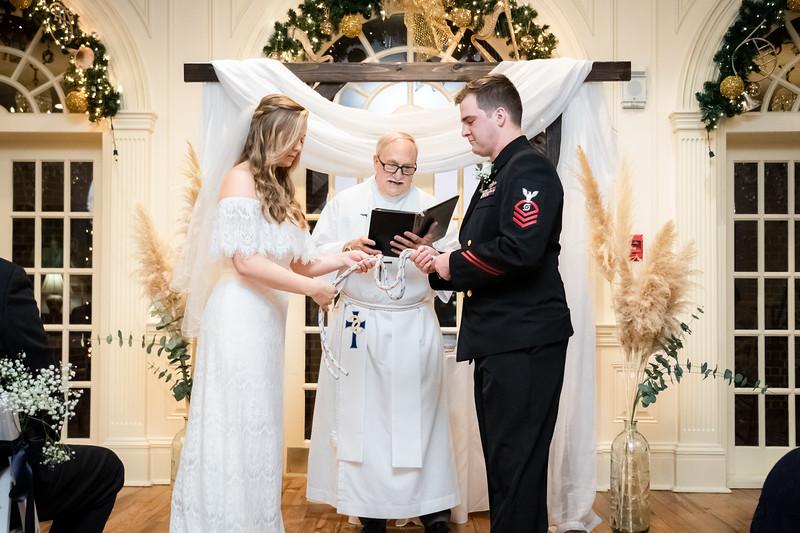 RHP CBLI 01042020 Wedding Images #86 (C) Robert Hamm.jpg