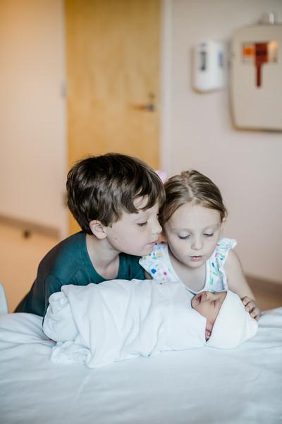 168_Andrew_Hospital.jpg