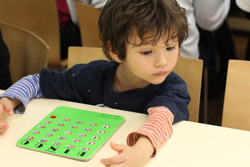 Bingo for Ryan 81.jpg