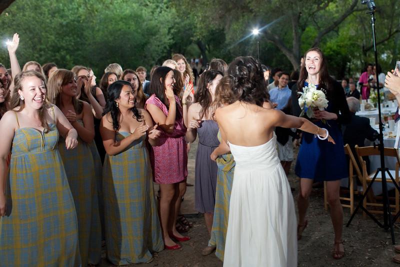Lauren & Tyler Wedding-0803.jpg