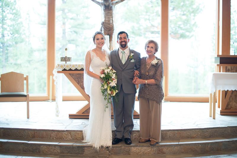 2-Wedding Ceremony-267.jpg