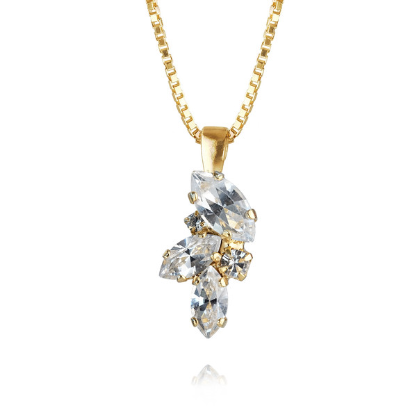 Caroline-Svedbom-Adele-Necklace-crystal-gold.jpg