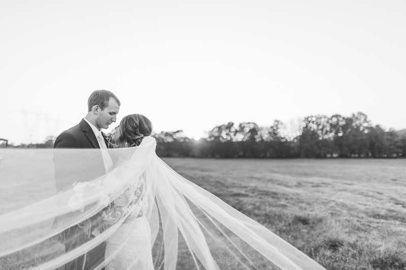 619_Aaron+Haden_WeddingBW.jpg