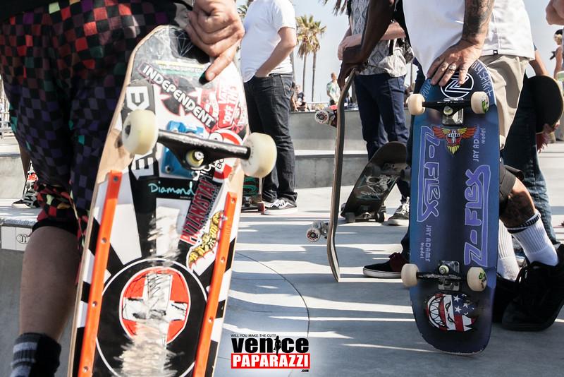 VenicePaparazzi-19.jpg