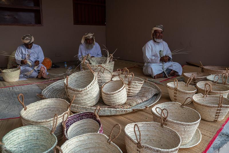 DSC04931- Oman.jpg