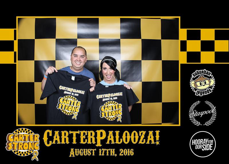 CarterPalooza - Photo Booth-23.jpg