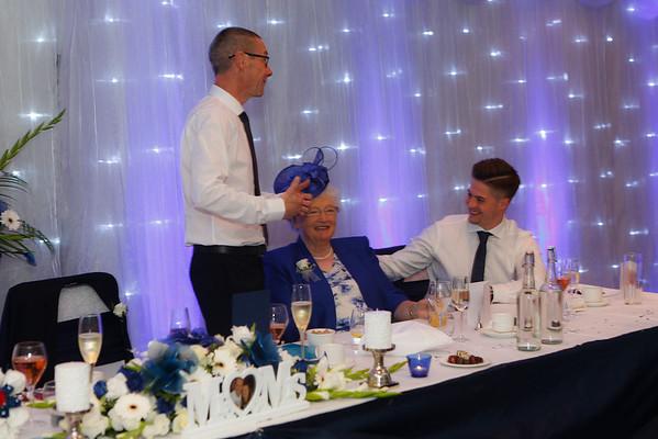 Phil & Gloria Croxon Wedding-411.jpg