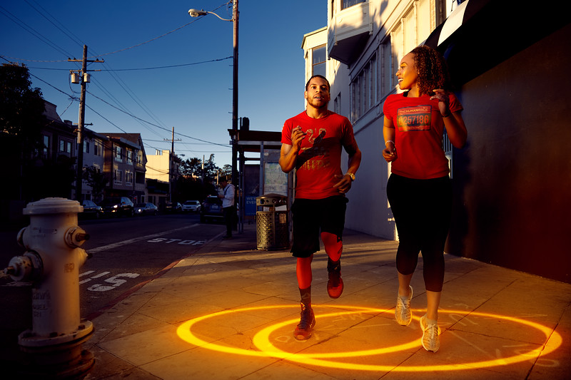 Teammate_AD - City Run - 8714.jpg