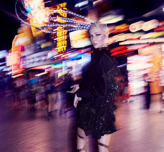 Creative-Space-Artists-photo-agency-production-photographer-edward-Aninaru-celebrity-Sorana-2.jpg