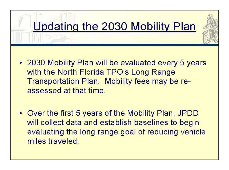 2030 Mobility Plan Presentation 12-14-10 BK REV whole slide_Page_18.jpg