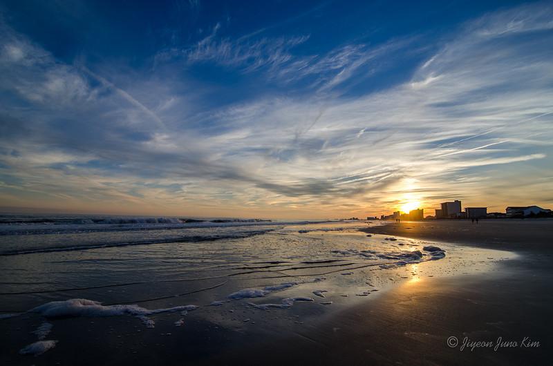 USA-SC-Myrtle Beach-4183.jpg