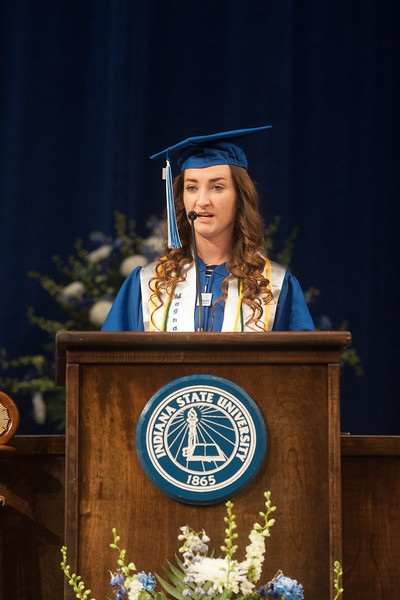 May 07, 2016 commencement 3.jpg
