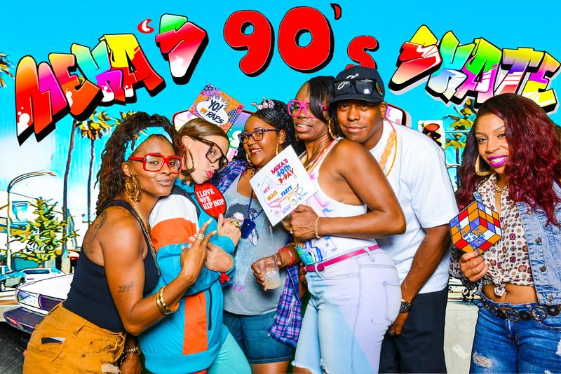 Meka's Bday Party-11814.jpg