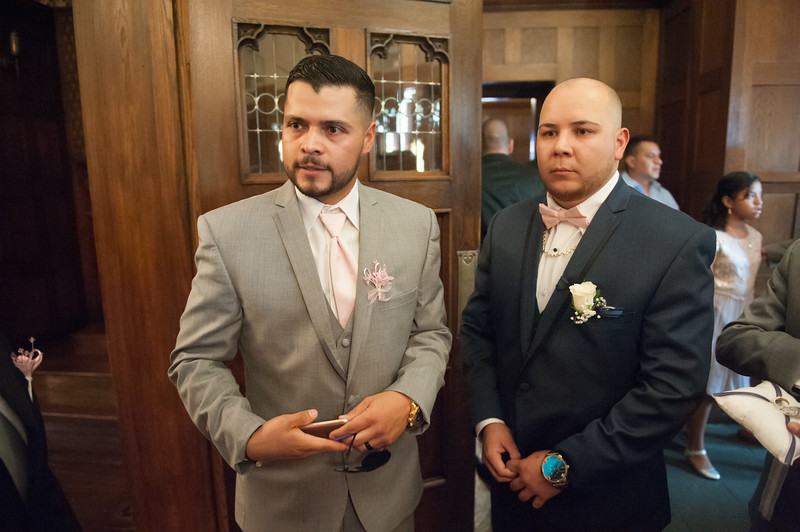 Estefany + Omar wedding photography-227.jpg
