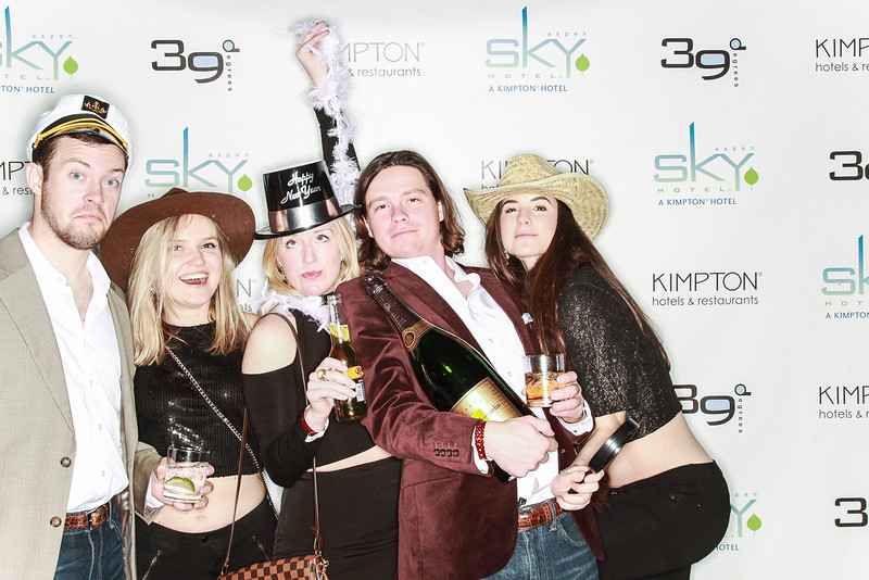 Fear & Loathing New Years Eve At The Sky Hotel In Aspen-Photo Booth Rental-SocialLightPhoto.com-446.jpg