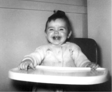 Baby Laura.jpg