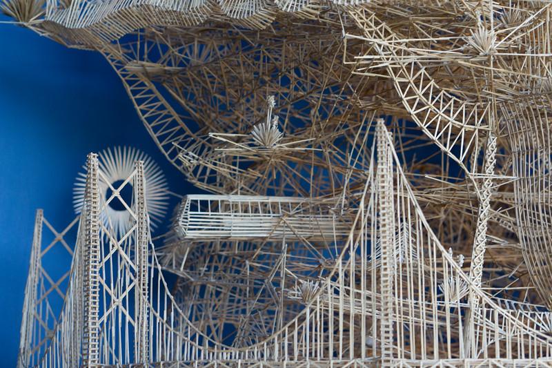 Exploratorium-18.jpg