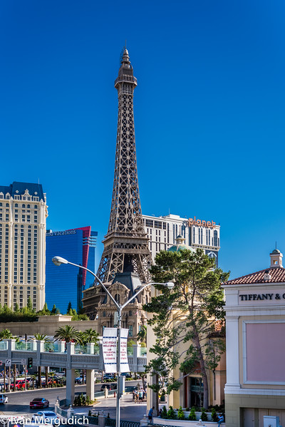 Street walk & Las Vegas-3.jpg