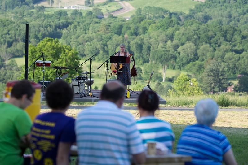 Music on the Hill 06-2017-16.jpg