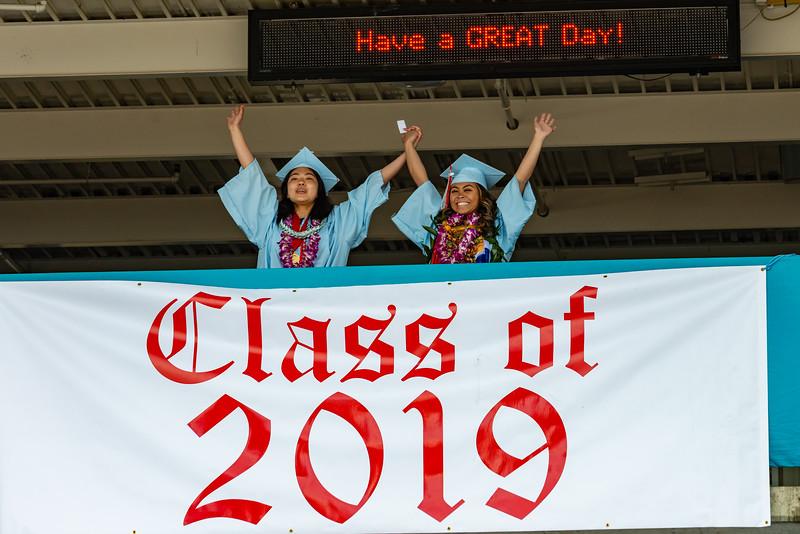 Hillsdale Graduation 2019-10195.jpg