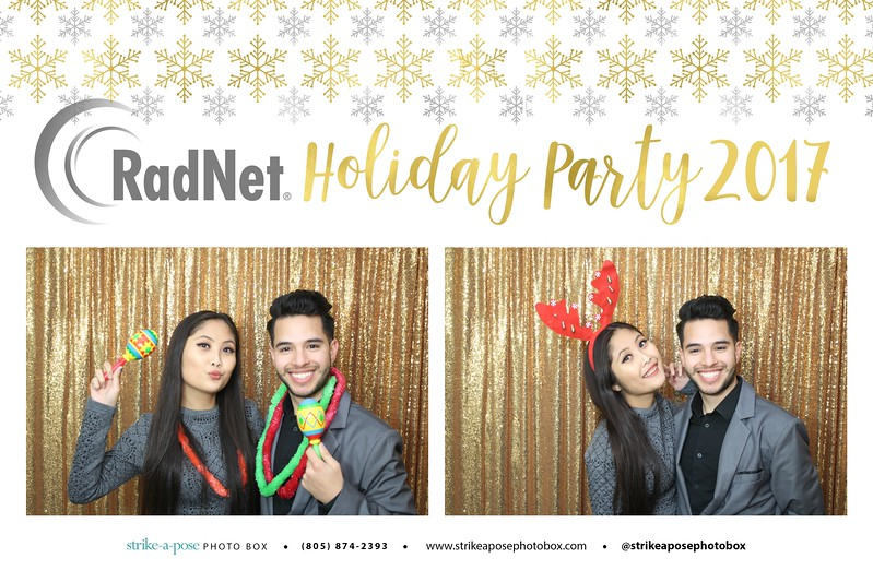 Radnet_Holiday_Party_2017_Prints_ (44).jpg