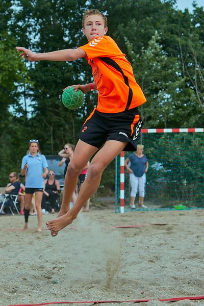 Molecaten NK Beach Handball 2015 dag 2 img 095.jpg