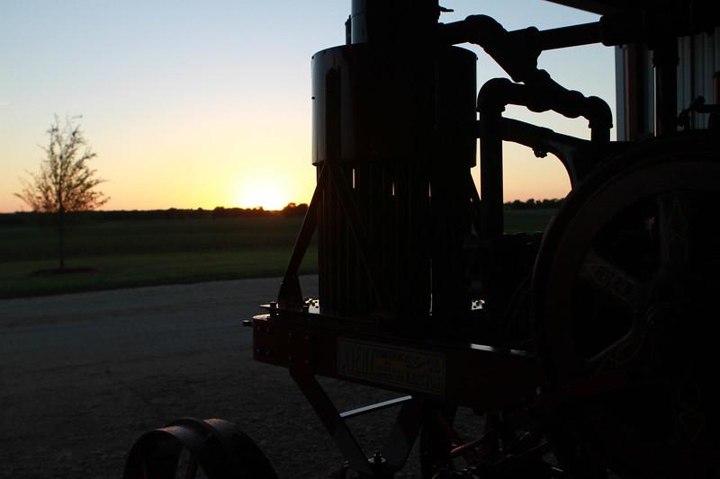 Tractor-0719.JPG