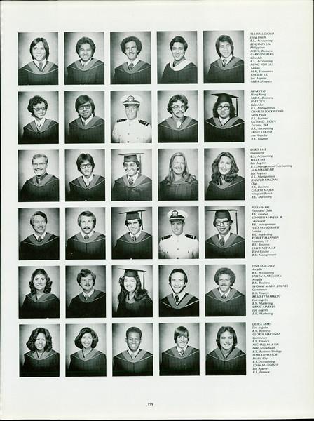 uschist-er-1978~0363.jpg