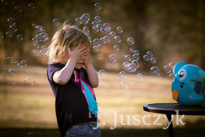 Jusczyk2021-5982-2.jpg