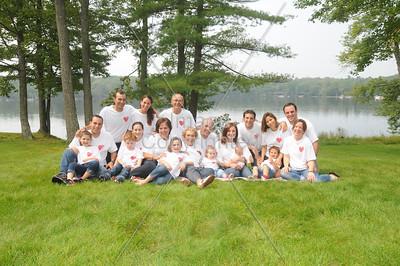 2011-9-4 Wienstock