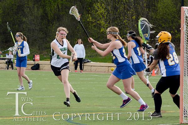 0514_JV Girls Lacrosse vs Wayzata