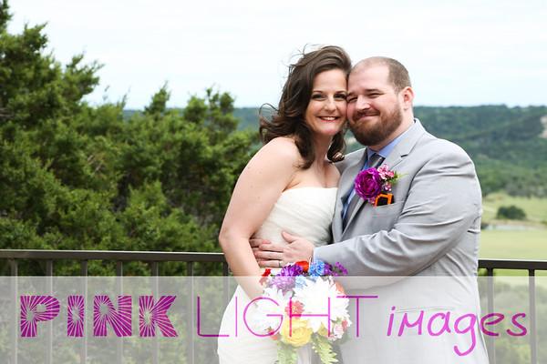 WEDDING: Josh & Joanna - 4/22/17