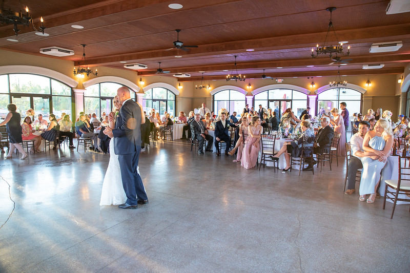 wedding-821.jpg