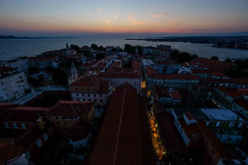 Zadar_Croatia_20150704_0099.jpg