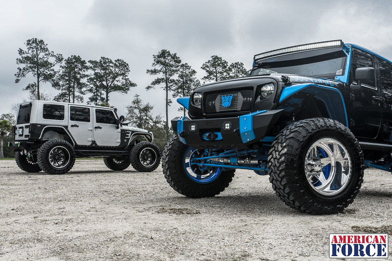 @SoundWaveJeep 2008 Blue BlackJeep Wrangler JK 20x14 HERO SS5 58x15.5 @Toyotires-DSC01260-4March 18, 2018.jpg
