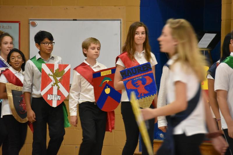 Seventh Grade Knighting Ceremony (43).JPG