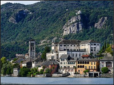 Italy - Italia