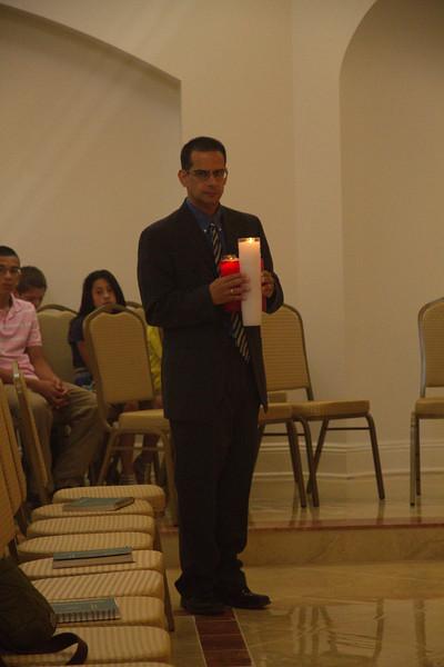 2013-06-23-Pentecost_352.jpg